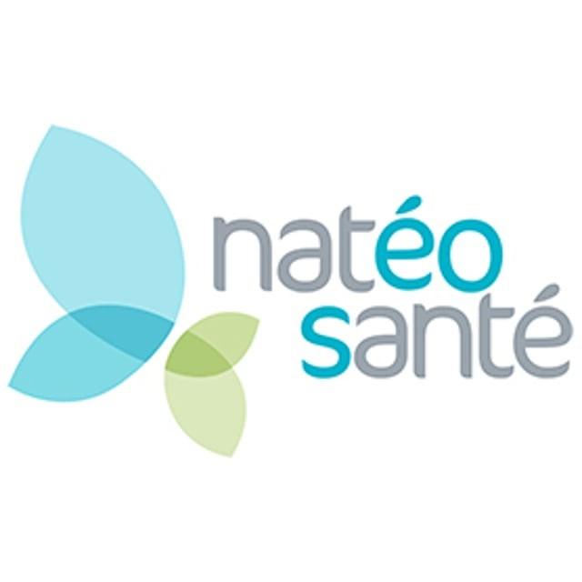 NatEoSantè