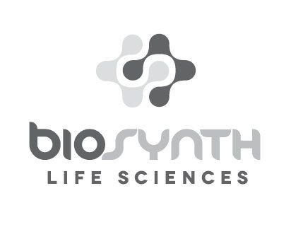 Biosynth LifeSciences