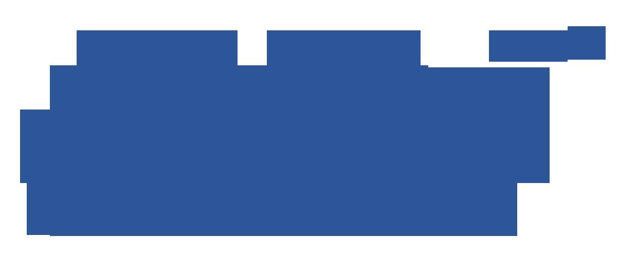MediWorks
