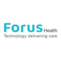 Forus Health