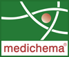 medichema GmbH
